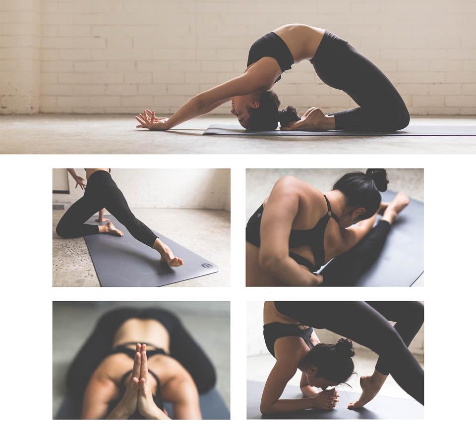 2016_wk17_FP_W_0196_LULU_aus_MK_Womens_Lace_Yoga_Melbourne_Australia_3281-Edit-WEBsm-990px-7.jpg