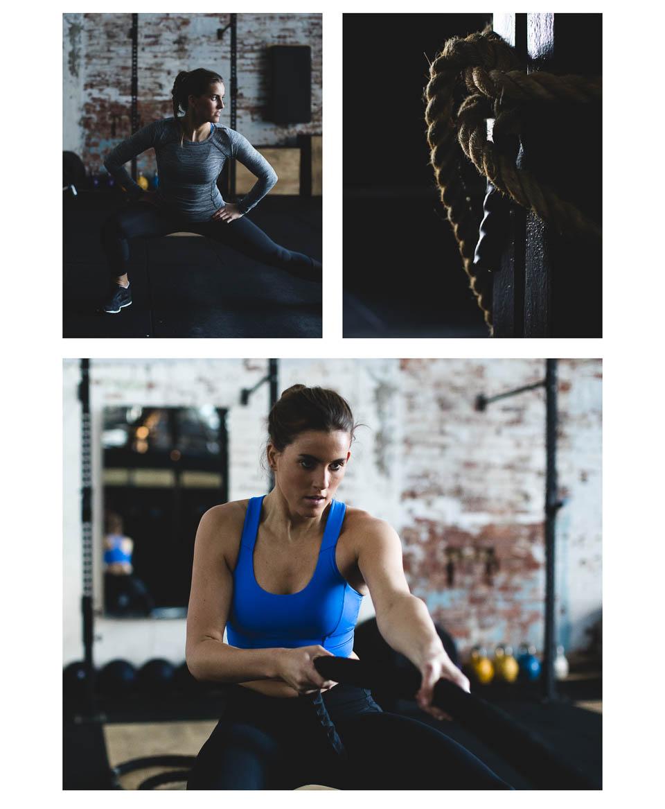 2016_wk20_FP_0136_LULU_aus_MK_Womens_Cardio_Workout_Melbourne_3658-Edit-WEBsm-990px-2.jpg