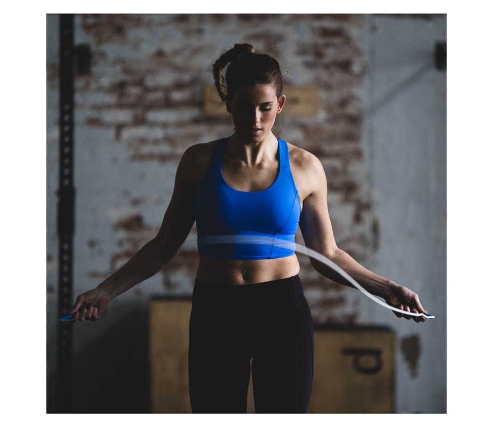 2016_wk20_FP_0136_LULU_aus_MK_Womens_Cardio_Workout_Melbourne_3658-Edit-WEBsm-990px-4.jpg