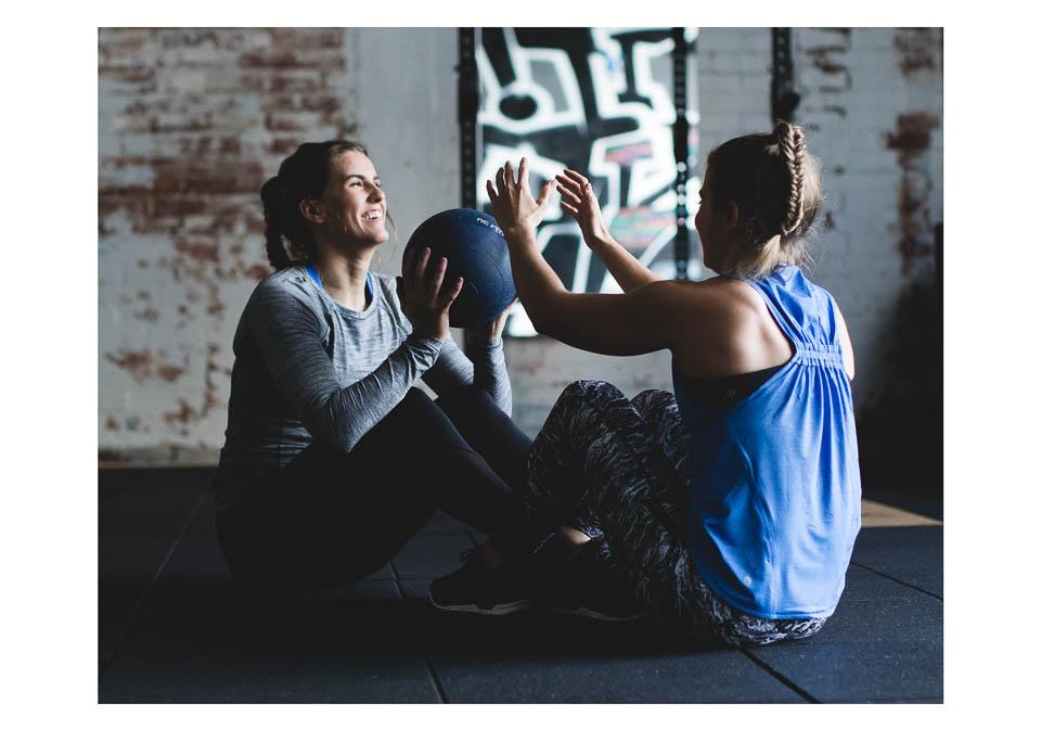 2016_wk20_FP_0136_LULU_aus_MK_Womens_Cardio_Workout_Melbourne_3658-Edit-WEBsm-990px-6.jpg