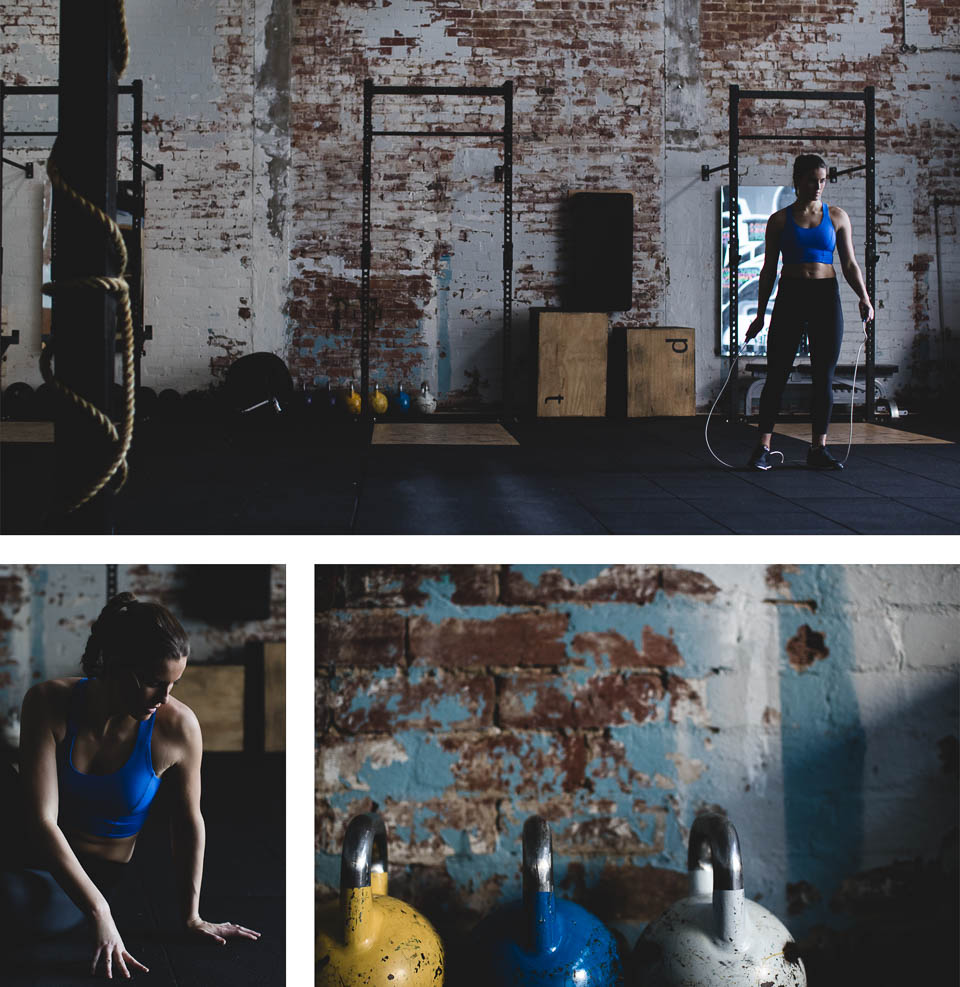 2016_wk20_FP_0136_LULU_aus_MK_Womens_Cardio_Workout_Melbourne_3658-Edit-WEBsm-990px-5.jpg