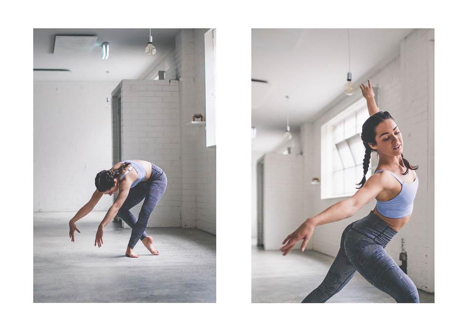 2016_wk29_FP_0557_LULU_aus_MK_Pointe-and-Plie-Womens_Dance_Studio_Story_9919-Edit-WEBsm-990px-6.jpg