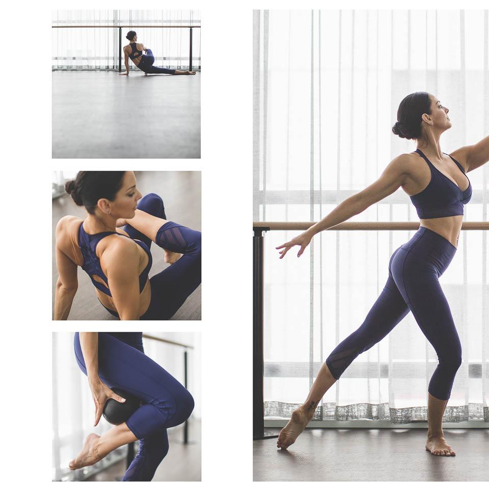 2016_wk35_Sec1_0114_LULU_aus_MK_Womens_Essential_Rhythm_Dance_Barre_Workout_3186-Edit-WEBsm-990px-6.jpg