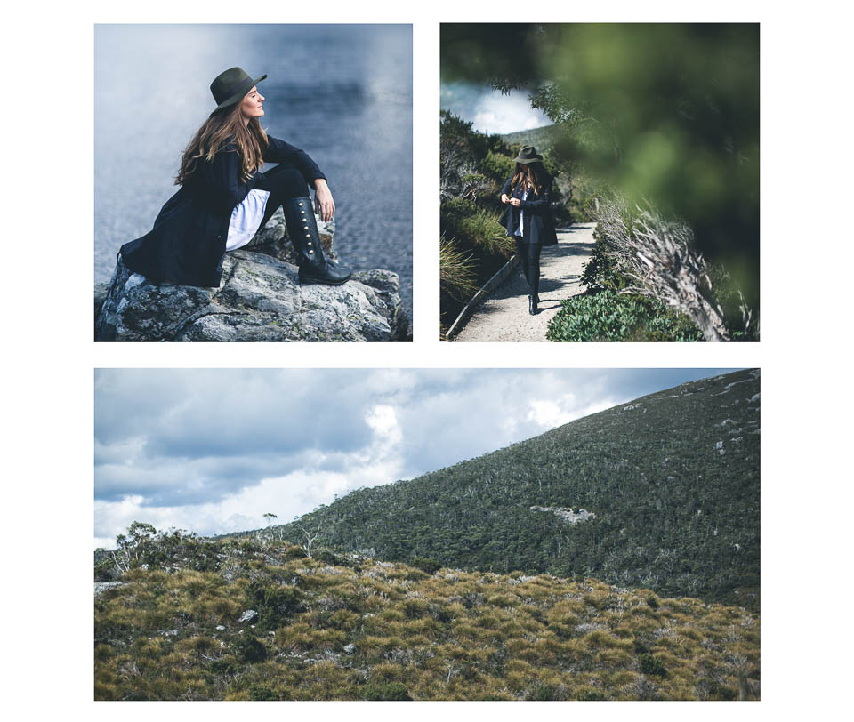 2016_wk09_Secondary_0312_LULU_aus_MK_Womens_&go_Swing_Trench_Cradle_Mountain_National_Park_Tasmania_7985-WEBmed-960px-3.jpg
