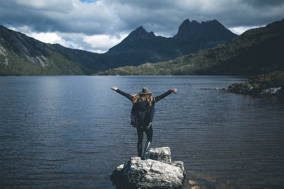 2016_wk09_Secondary_0312_LULU_aus_MK_Womens_&go_Swing_Trench_Cradle_Mountain_National_Park_Tasmania_7985-WEBmed-960px-2.jpg