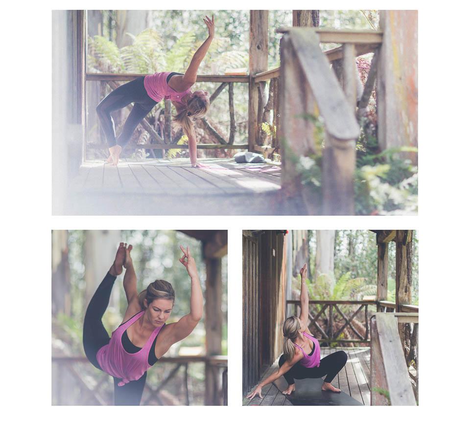 2016_wk09_FP_0075_LULU_aus_MK_Womens_Cabin_Yoga_Tasmania_2473-Edit-WEBsm-990px-8.jpg