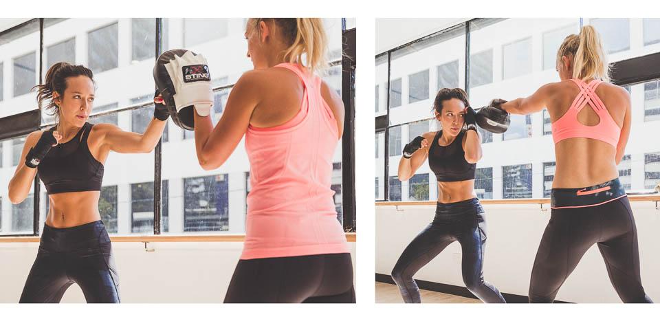 2015_wk52_FP_0051_LULU_aus_MK_Womens_Boxing_Melissa_Mai_Studio_PP_2872-Edit-WEBmed-960px-4.jpg