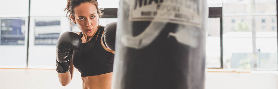 2015_wk52_FP_0051_LULU_aus_MK_Womens_Boxing_Melissa_Mai_Studio_PP_2872-Edit-WEBmed-960px-5.jpg