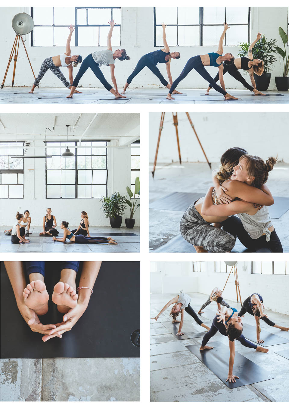 LULU_WEB_2017Q1_MK_Autumn_wk02_Tribal_Yoga_w_6484-Edit-WEBmed-960px-2.jpg