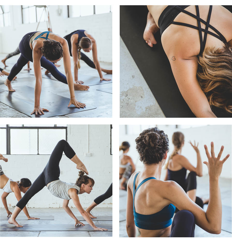LULU_WEB_2017Q1_MK_Autumn_wk02_Tribal_Yoga_w_6484-Edit-WEBmed-960px-4.jpg