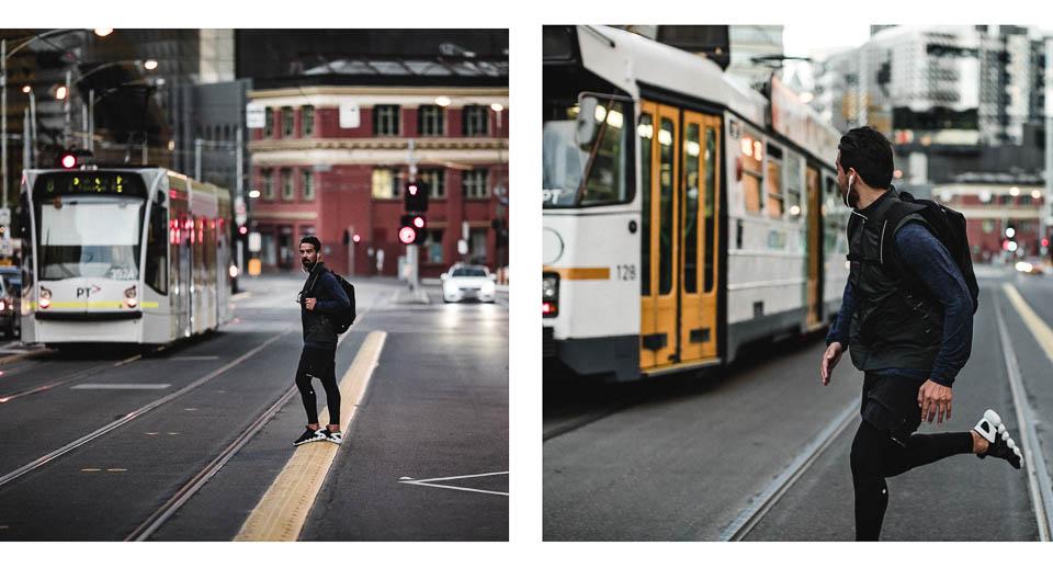 LULU_WEB_2017_Q1_MK_AUTUMN_wk10_m_0935_Melbourne_Street-Edit-960px-4.jpg