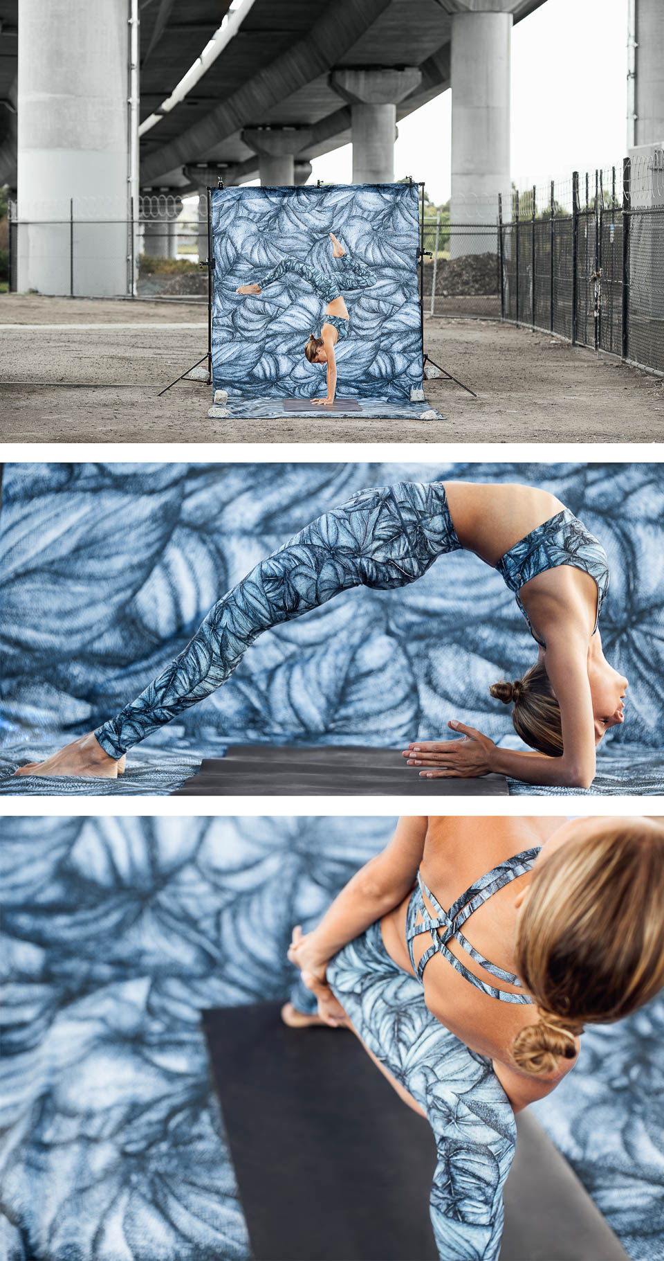 LULU_WEB_2017_Q1_MK_AUTUMN_wk06_w_1490_Concrete_Jungle_Yoga-Edit-960px.jpg
