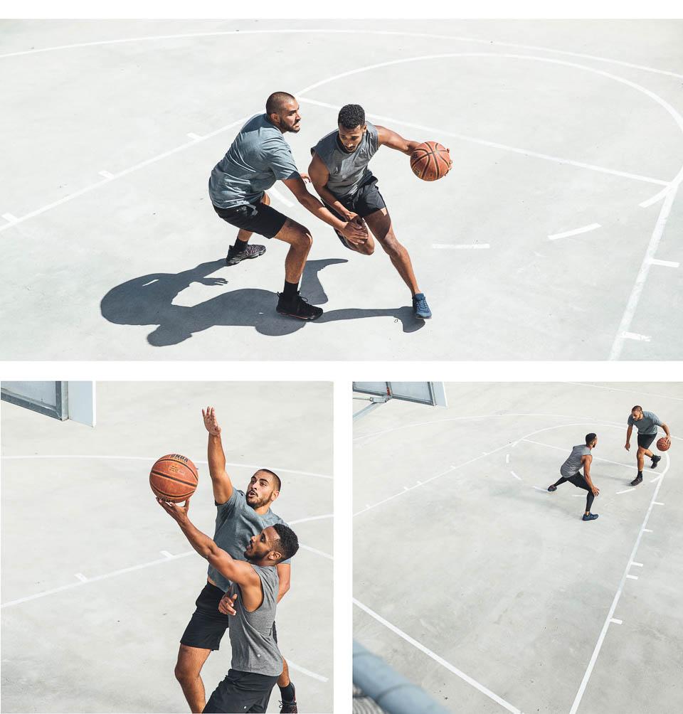LULU_WEB_2017_Q1_MK_AUTUMN_wk05_Basketball_m_7230_edit-Edit-960px-2.jpg