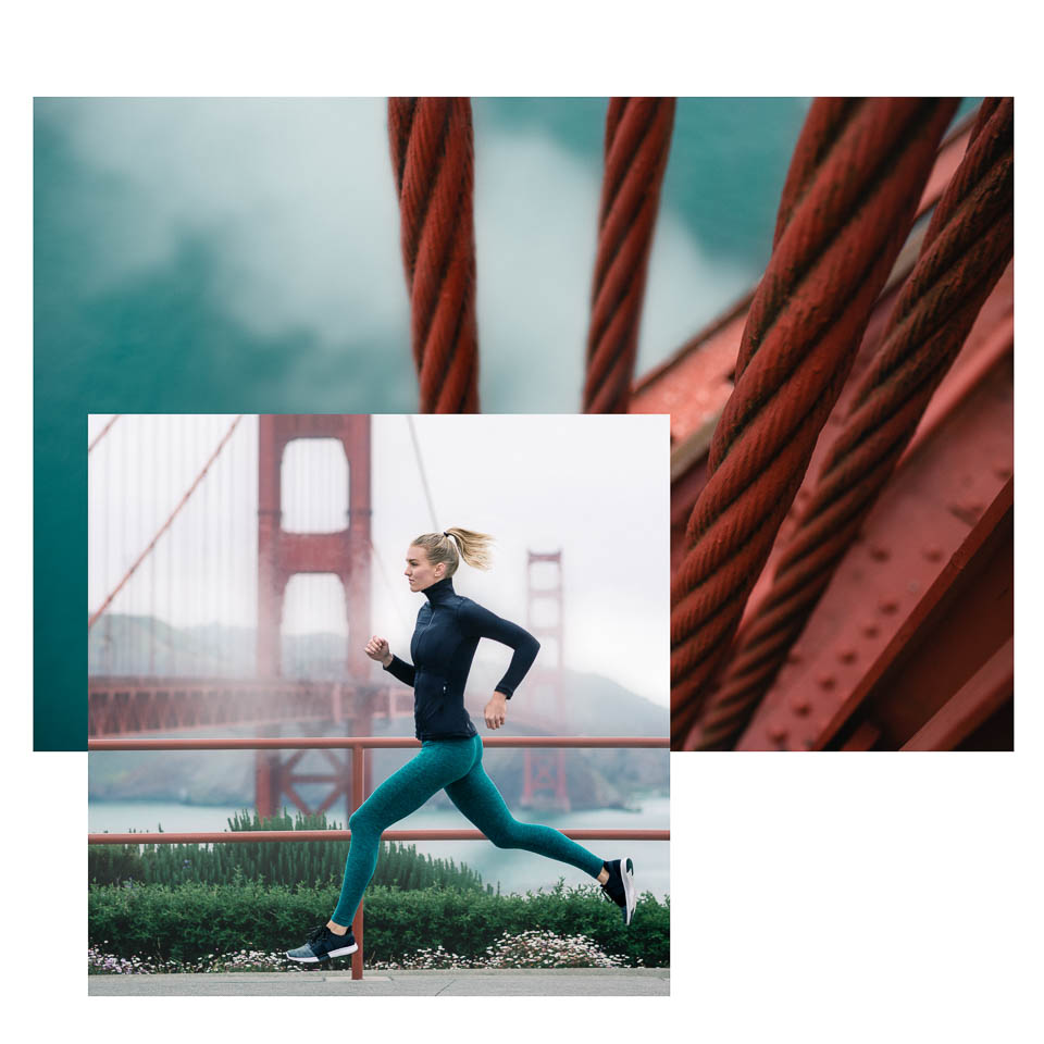San-Francisco-Run-Running-Runner-Golden-Gate-Bridge-Matt-Korinek-MK-Photography-2-960px.jpg