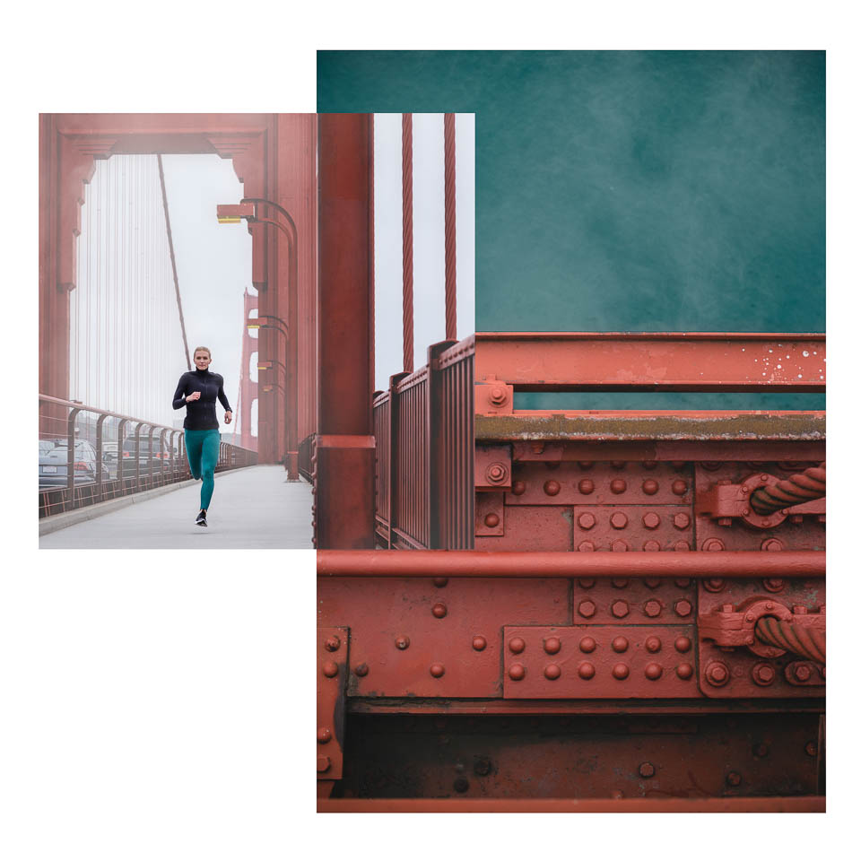 San-Francisco-Run-Running-Runner-Golden-Gate-Bridge-Matt-Korinek-MK-Photography-3-960px.jpg