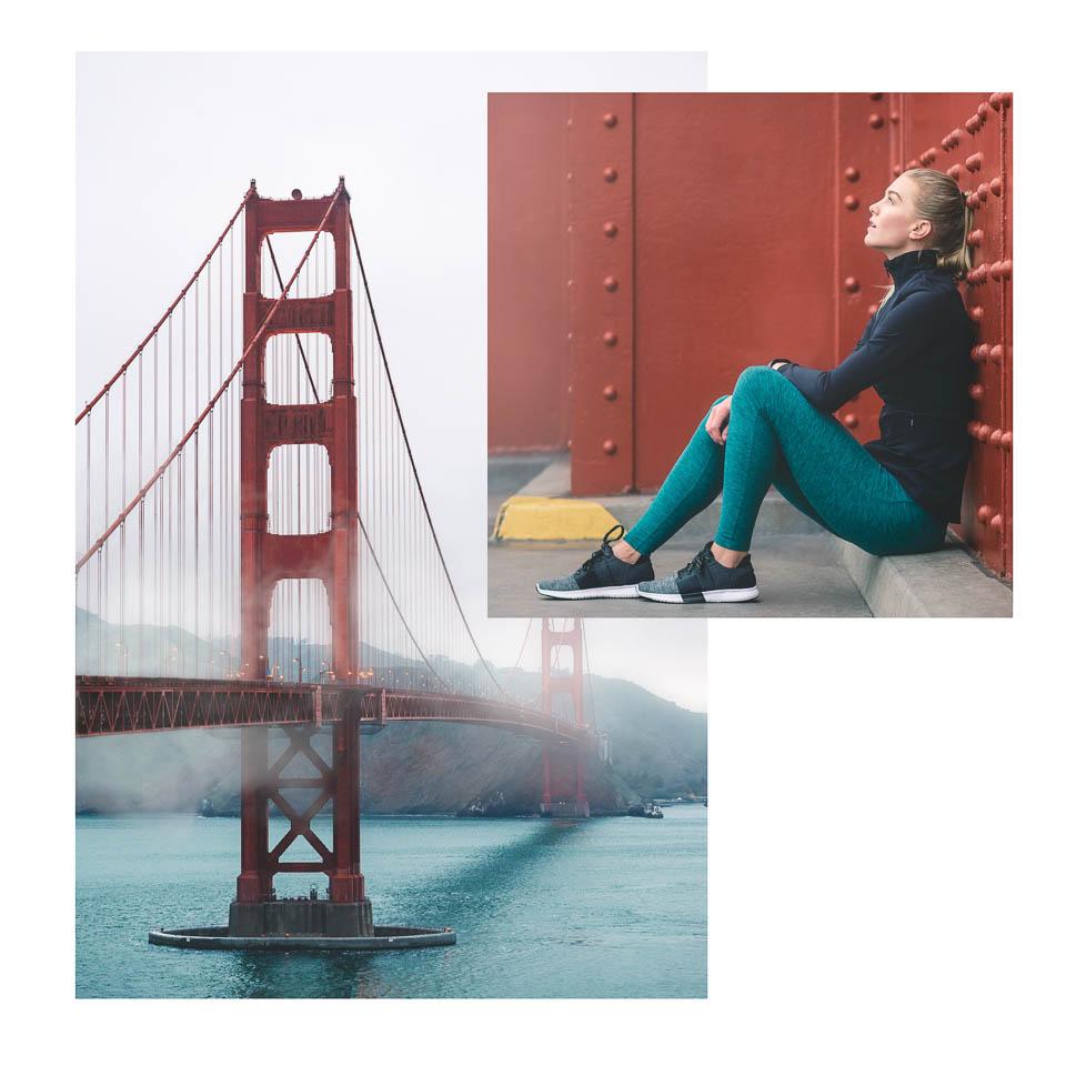 San-Francisco-Run-Running-Runner-Golden-Gate-Bridge-Matt-Korinek-MK-Photography-5-960px.jpg