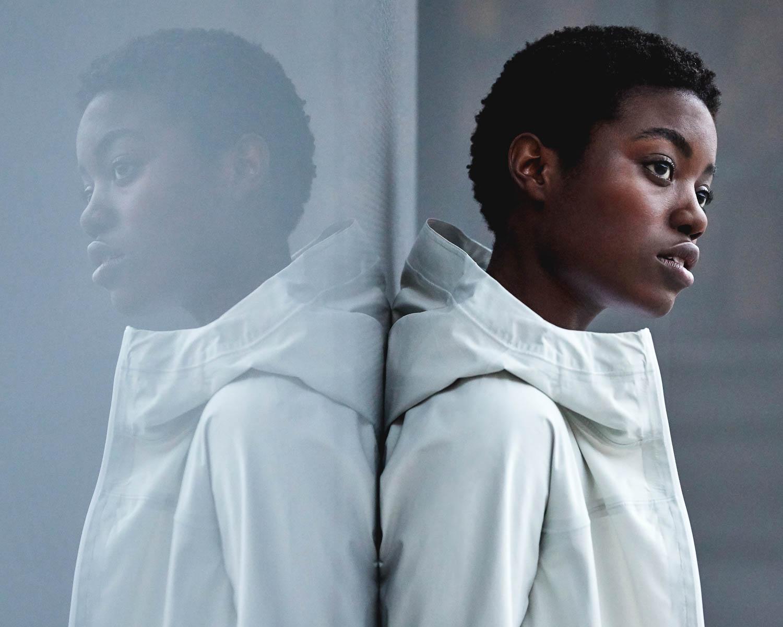 lululemon-rain-jacket-Abigail-Whitney-6076-MK-Matt-Korinek-Photography-Copyright-2018-SQSP-1500px.jpg