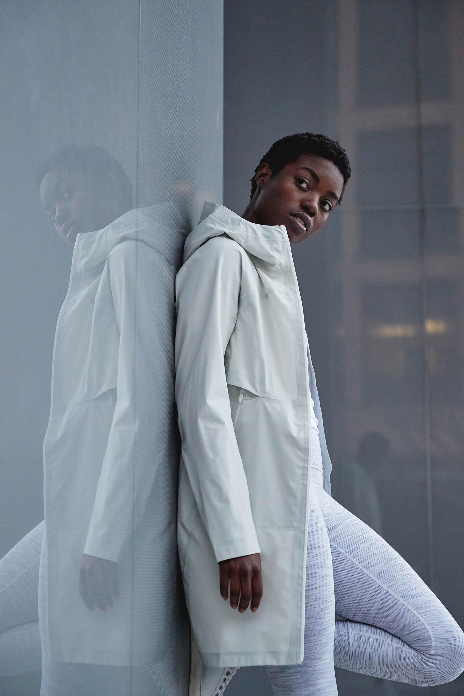 lululemon-rain-jacket-Abigail-Whitney-6075-MK-Matt-Korinek-Photography-Copyright-2018-SQSP-1500px.jpg