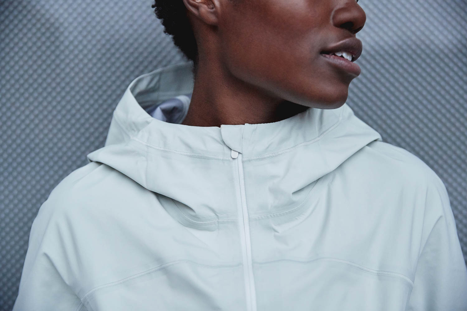lululemon-rain-jacket-Abigail-Whitney-6100-MK-Matt-Korinek-Photography-Copyright-2018-SQSP-1500px.jpg