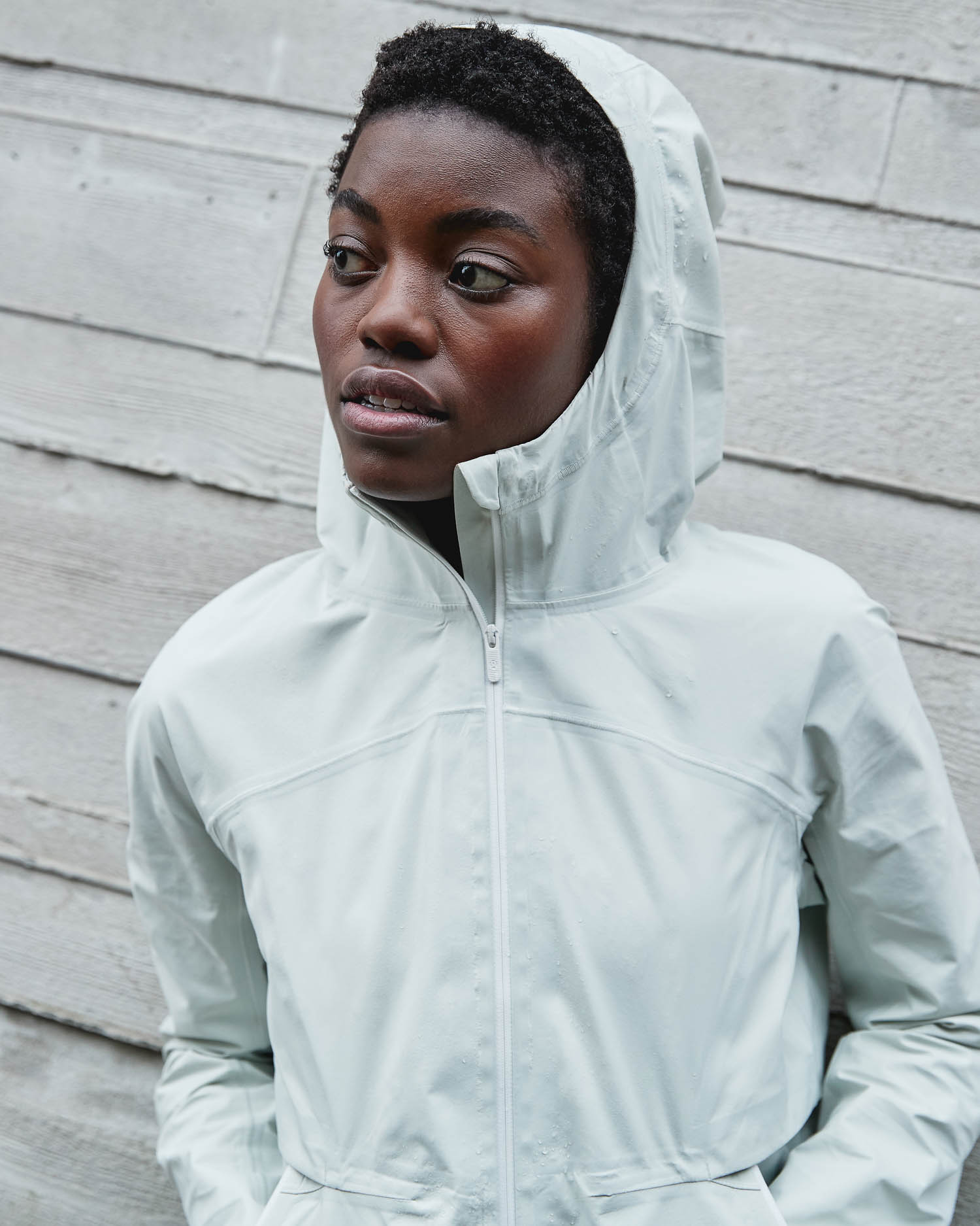 lululemon-rain-jacket-Abigail-Whitney-5641-MK-Matt-Korinek-Photography-Copyright-2018-SQSP-1500px.jpg