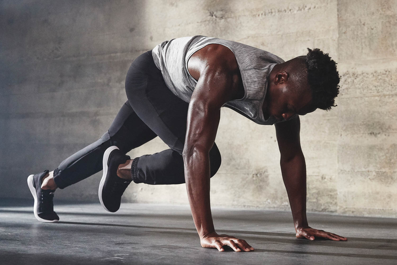 lululemon-mens-workout-training-Jemaal-Alexander-41189-MK-Matt-Korinek-Photography-Copyright-2018-SQSP-1500px.jpg