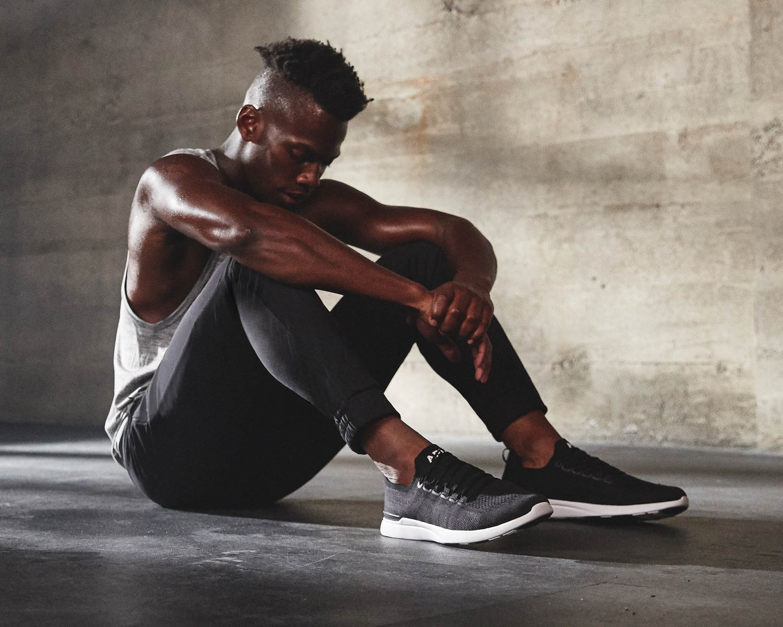lululemon-mens-workout-training-Jemaal-Alexander-41291-MK-Matt-Korinek-Photography-Copyright-2018-SQSP-1500px.jpg