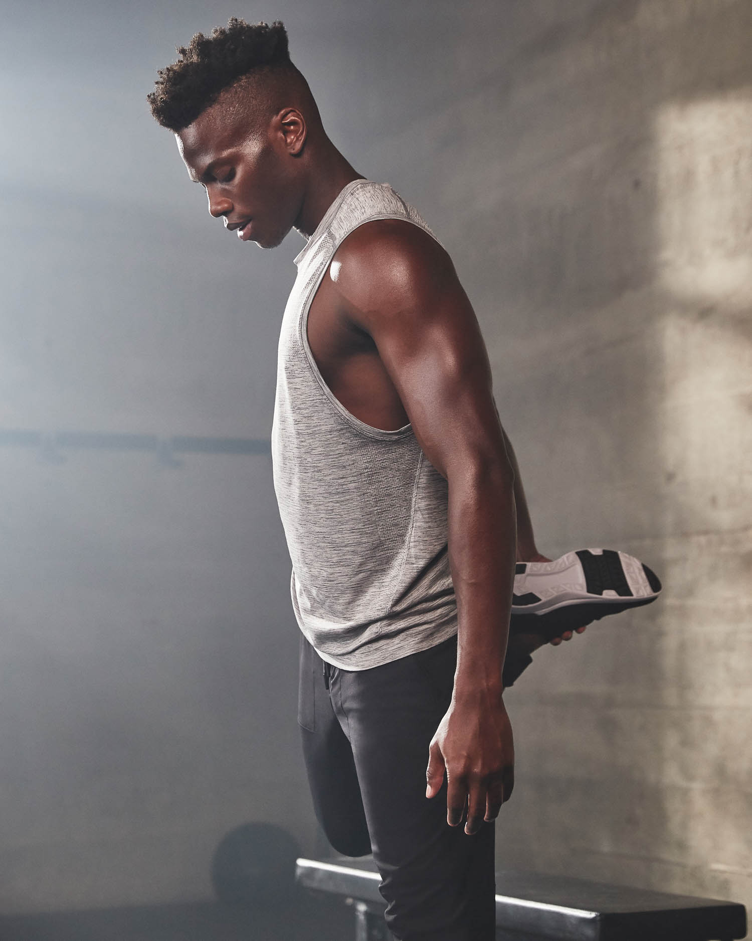 lululemon-mens-workout-training-Jemaal-Alexander-39817-MK-Matt-Korinek-Photography-Copyright-2018-SQSP-1500px.jpg