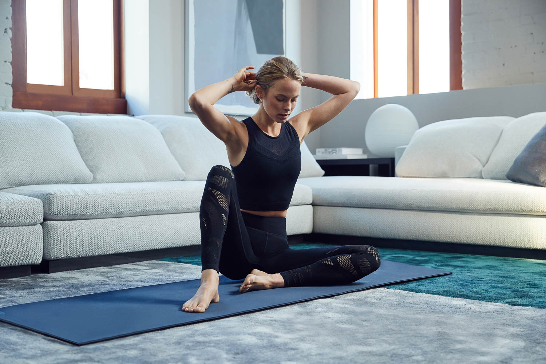 Krystina-Holbrook-yogi-yoga-at-home-for-lululemon-29430-MK-Matt-Korinek-Photography-Copyright-2019-SQSP-1500px.jpg
