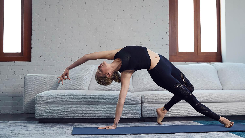 Krystina-Holbrook-yogi-yoga-at-home-for-lululemon-29969-MK-Matt-Korinek-Photography-Copyright-2019-SQSP-1500px.jpg