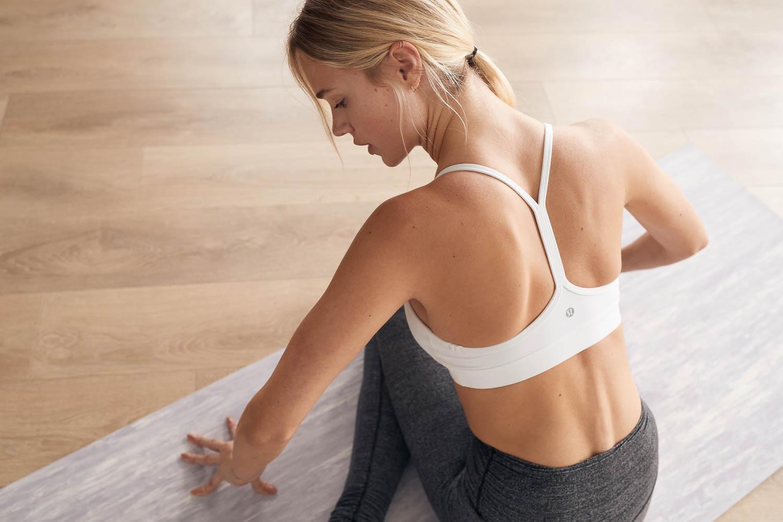 Holly-Graves-Annapurna-yoga-for-lululemon-32770-MK-Matt-Korinek-Photography-Copyright-2019-SQSP-1500px.jpg