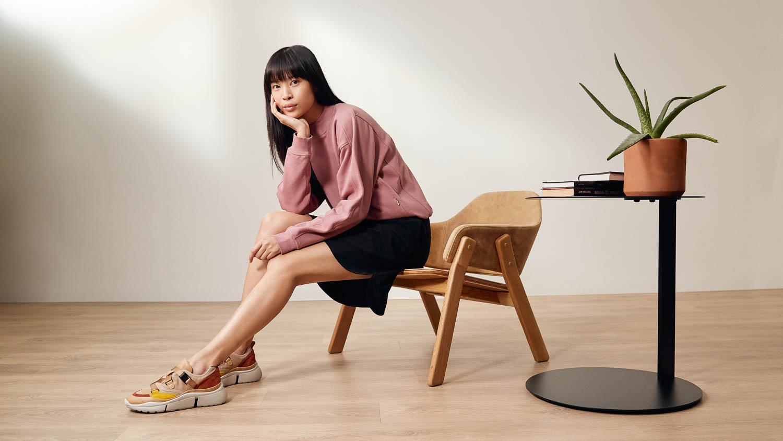 Diane-Chiu-and-Miriam-for-lululemon-sweaters-35222-MK-Matt-Korinek-Photography-Copyright-2019-SQSP-1500px.jpg