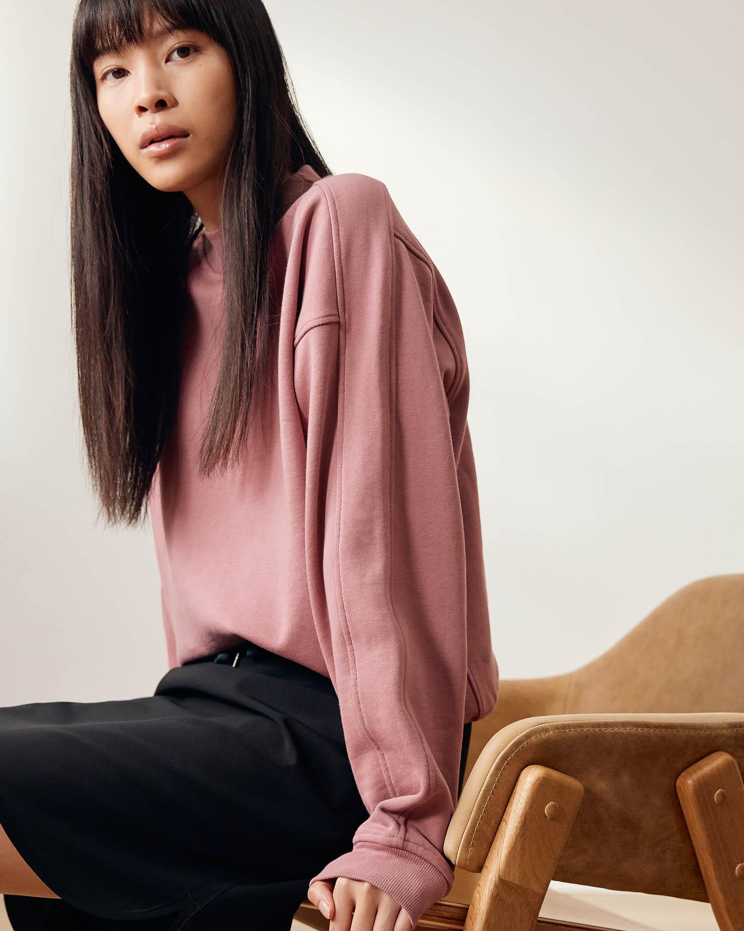 Diane-Chiu-and-Miriam-for-lululemon-sweaters-35173-MK-Matt-Korinek-Photography-Copyright-2019-SQSP-1500px.jpg