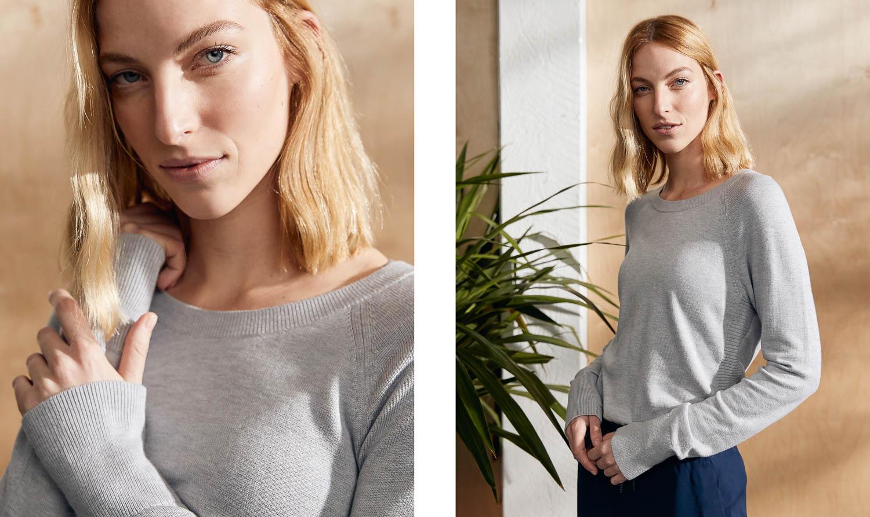 Diane-Chiu-and-Miriam-for-lululemon-sweaters--MK-Matt-Korinek-Photography-Copyright-2019-2-SQSP-1500px.jpg