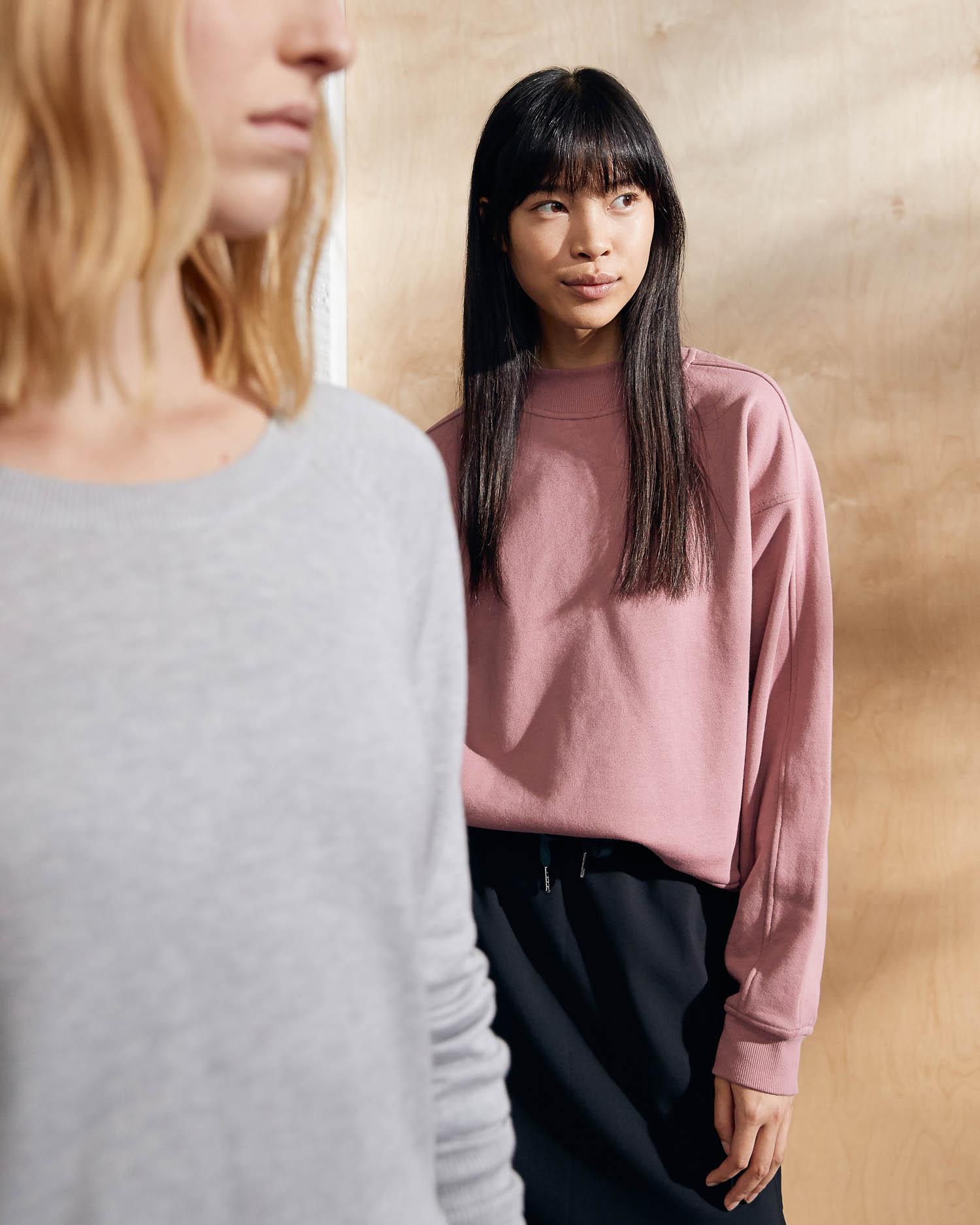 Diane-Chiu-and-Miriam-for-lululemon-sweaters-33679-MK-Matt-Korinek-Photography-Copyright-2019-SQSP-1500px.jpg