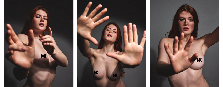 With-Me-Aja-Jane-TRYPTICH-MK-Matt-Korinek-Photography-Copyright-2018-30-12-IGREZ-1080px.jpg