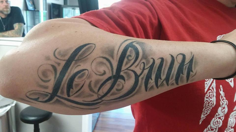 Inkette Script Tattoo.jpg