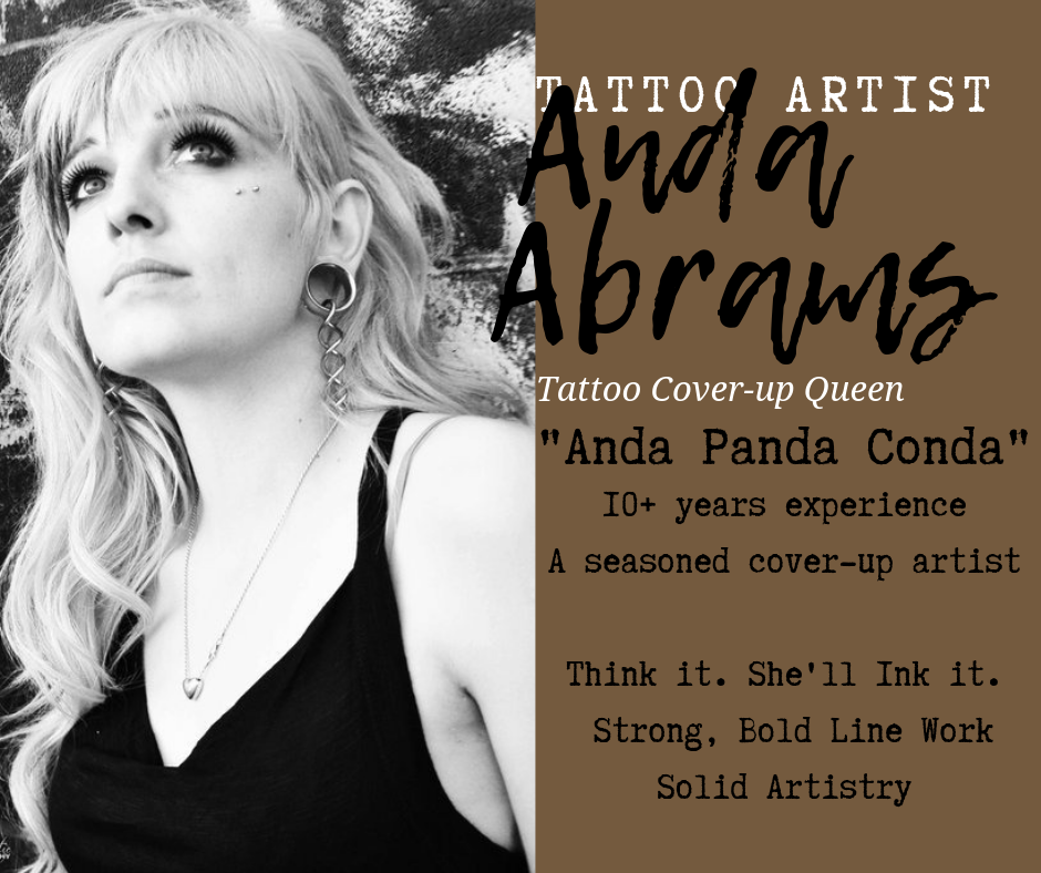 Anda Abrams Tattoo Artist.png