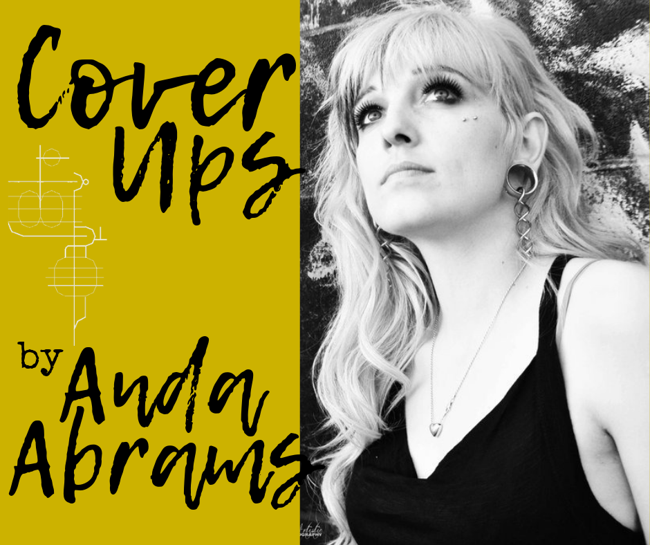 Cover-ups by Anda Abrams.png