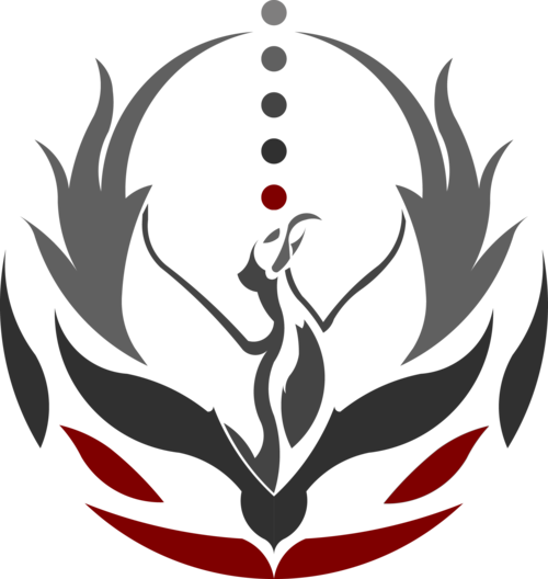 LogoFeniceCol.png