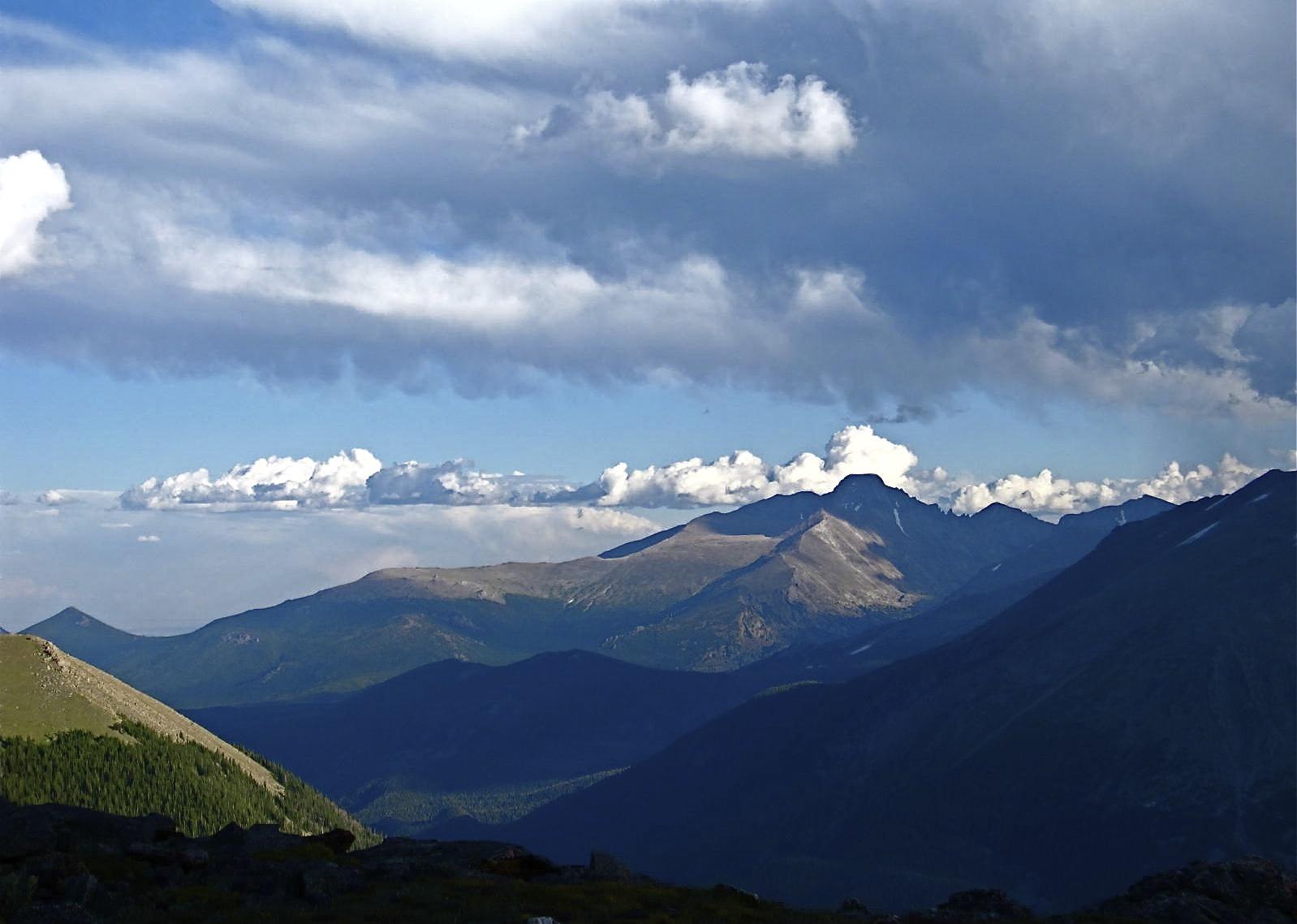 Rocky Mountains II - Version 3.JPG