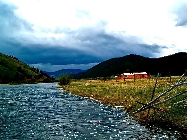 Farm on River.jpg