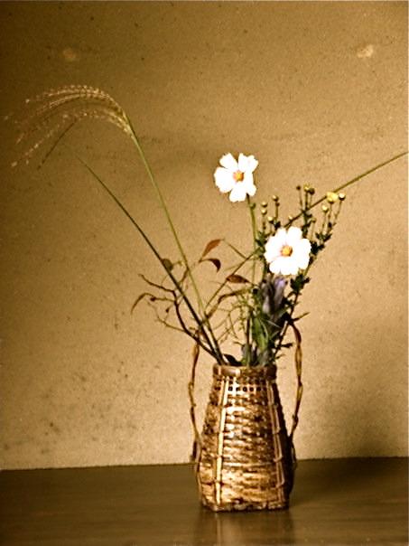 Shikoku Island Flower Basket.jpg