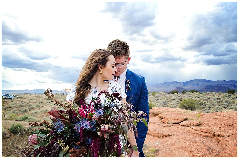 utah wedding photographer.jpg