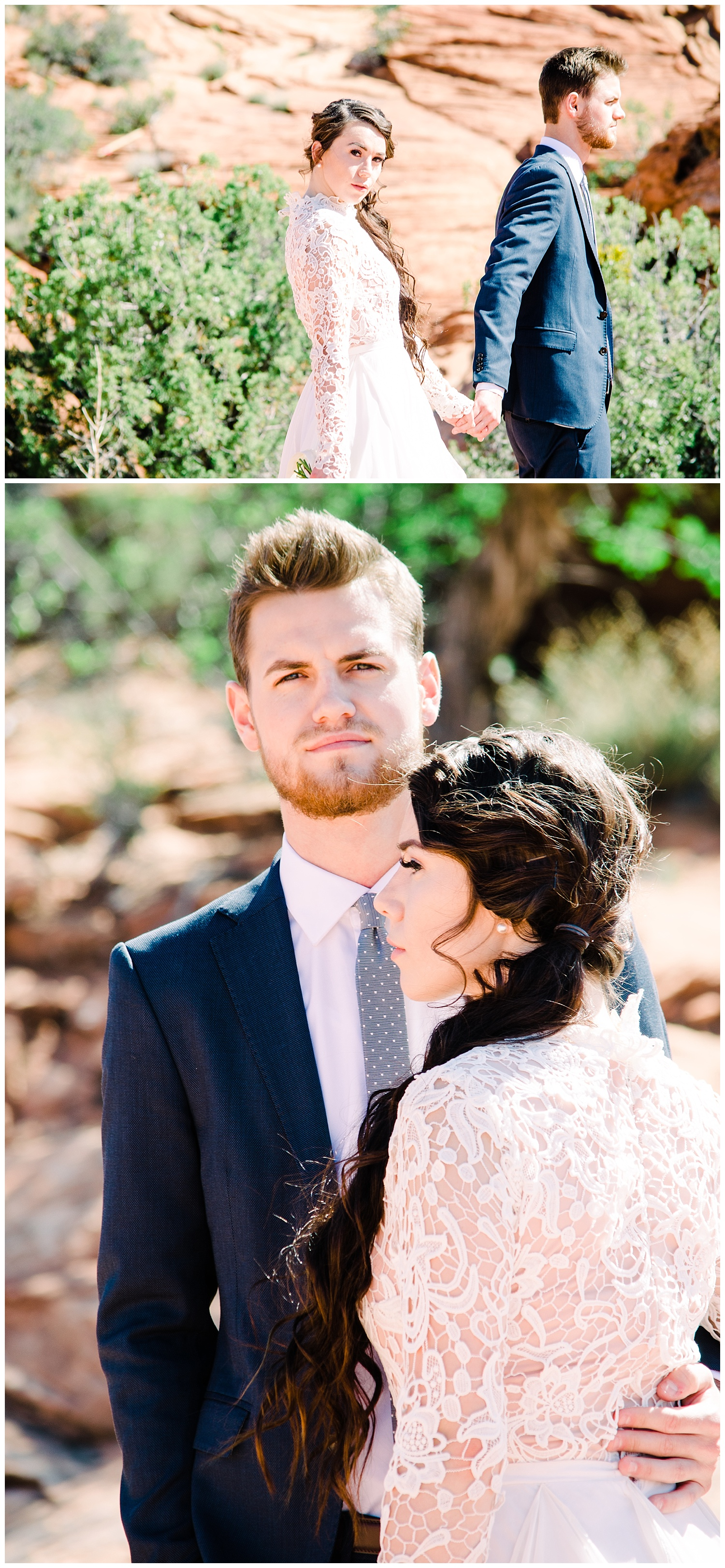 utah wedding photographer.jpg