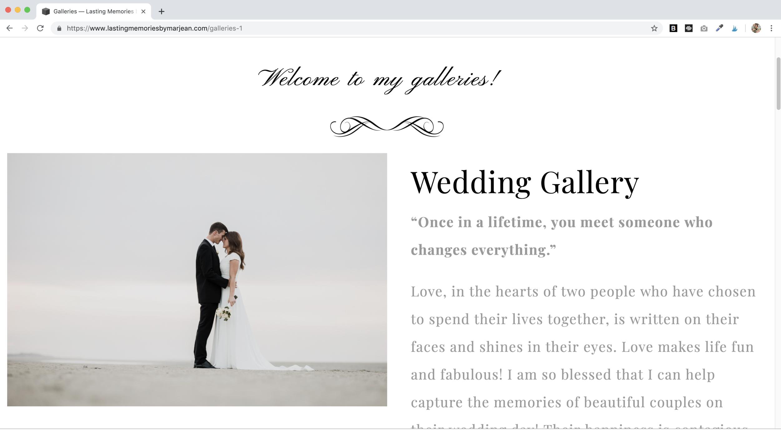 squarespace web designer.jpg