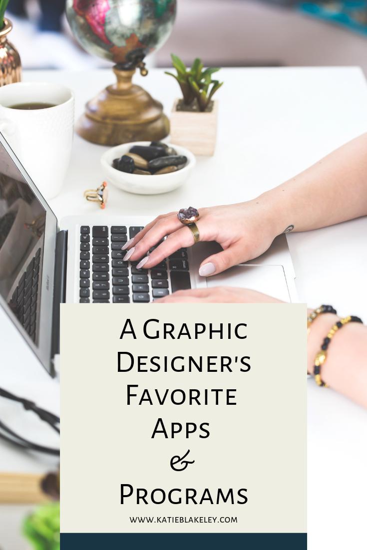 utah graphic designer.jpg