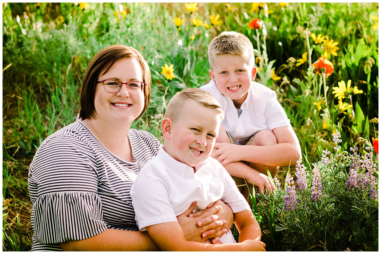 logan utah family photographer.jpg