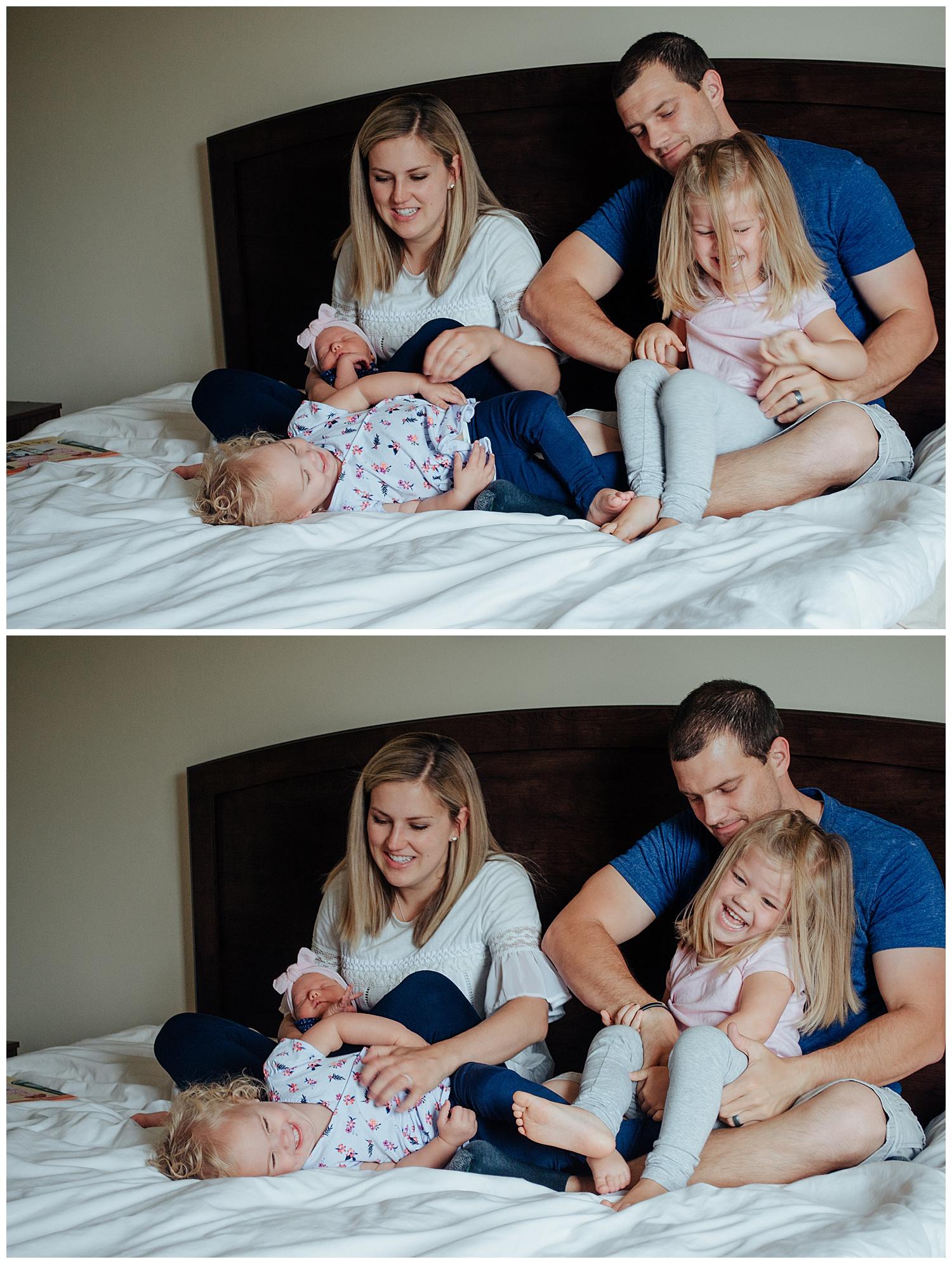 utahfamilyphotographer.jpg