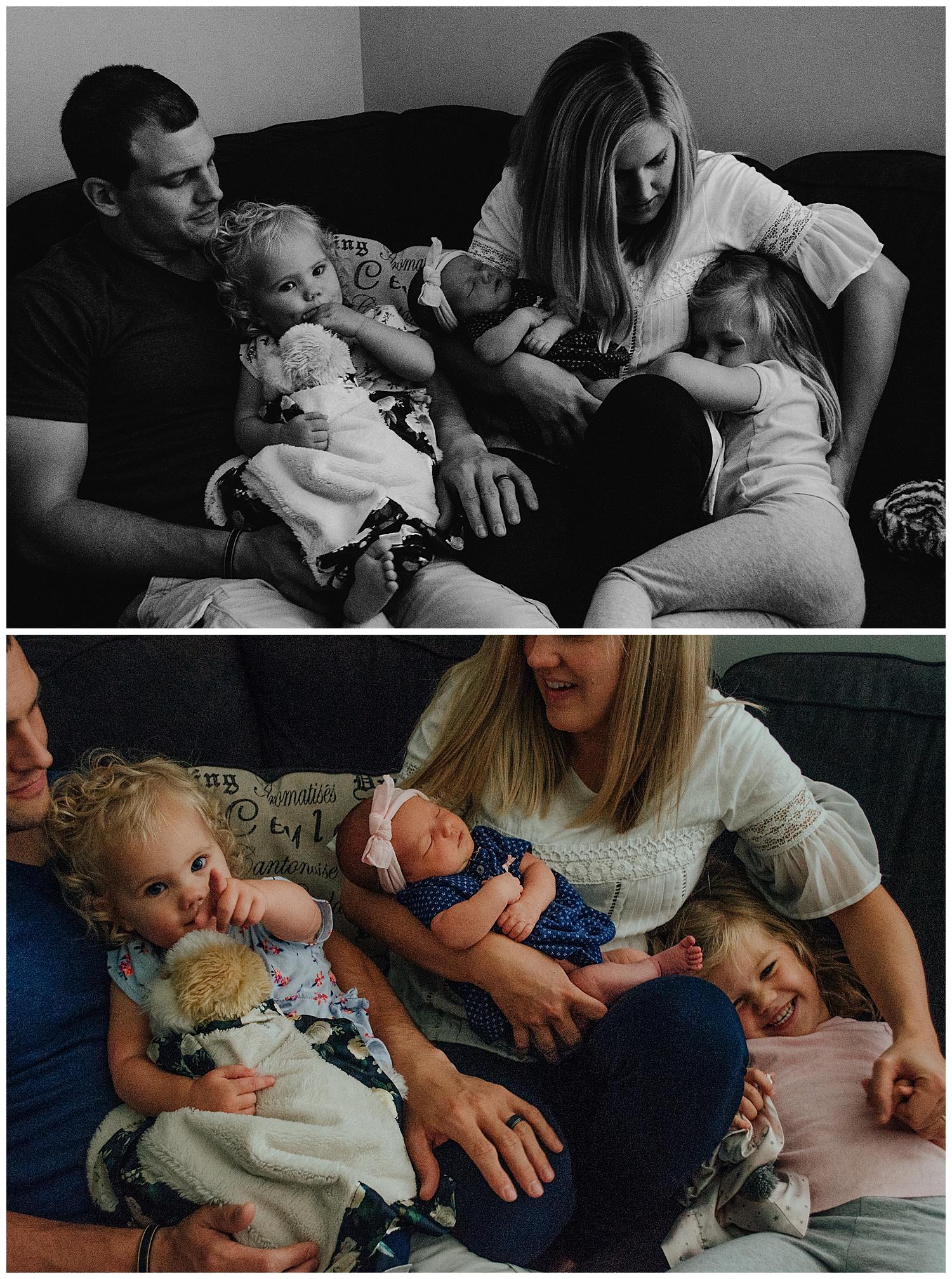 loganutahfamilyphotographer.jpg