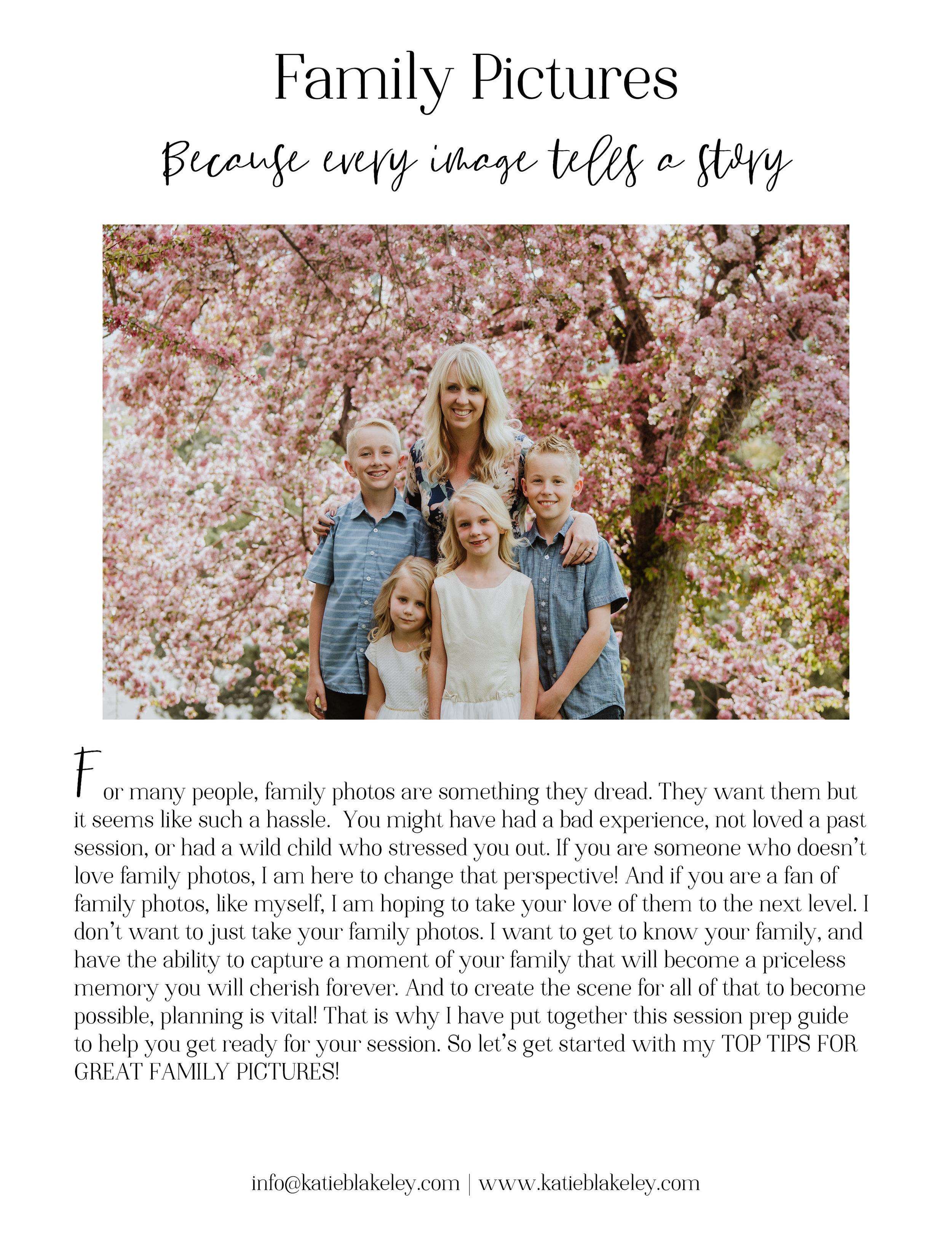 Family Session Prep Guide2.jpg